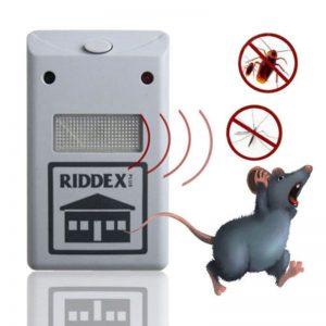 anti-ratas-ultrasonido
