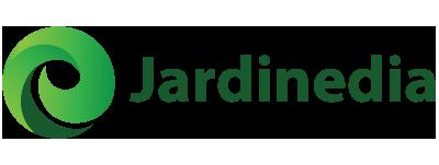 Jardinedia
